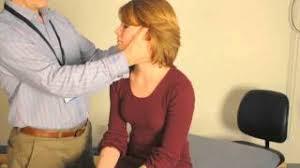 Vestibulaire Therapie